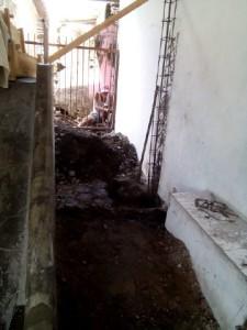 Renovasi Rumah Solo
