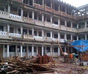 renovasi-sekolahan-0