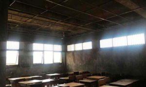 renovasi-sekolahan-1