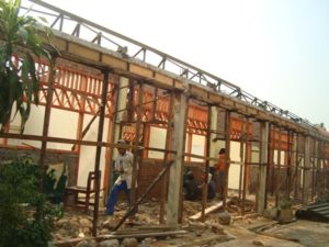 renovasi-sekolahan-2