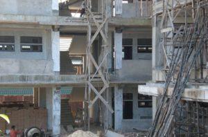 renovasi-sekolahan-3