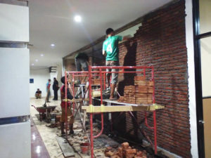 renovasi-gedung-3