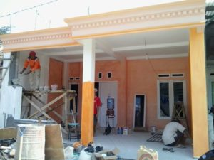 4-persiapan-sebelum-renovasi-rumah