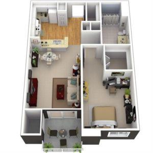 denah-rumah-minimalis-1-lantai-tipe-36-4