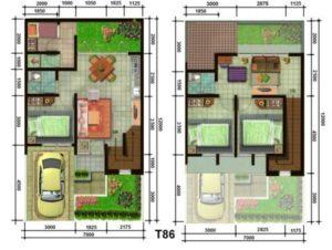 denah-rumah-minimalis-2-lantai-dengan-3-kamar-tidur