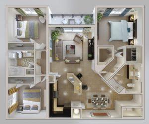 denah-rumah-3-kamar-1