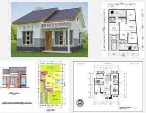 desain-rumah-tipe-36-kamar-3-2016