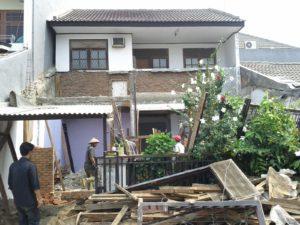 renovasi-rumah-tipe-36-90