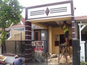 jasa_bangun_renovasi_rumah_bandung_bongkar_pasang__by_bangunrumahbandung-d8vt13h