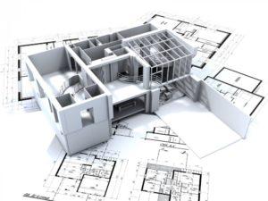 Arsitek Rumah Di Solo Raya