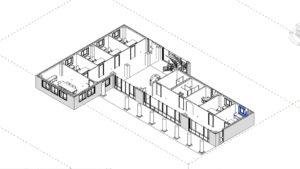 Arsitek Rumah Di Solo dan Sekitarnya