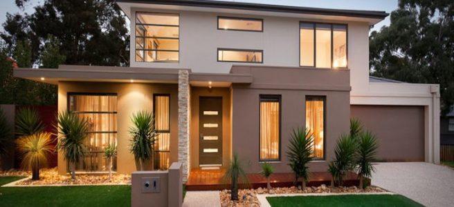 Rancangan Arsitek Rumah Di Solo Raya