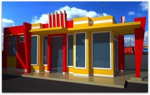 jasa renovasi rumah di solo raya hp 085293647338 part 7