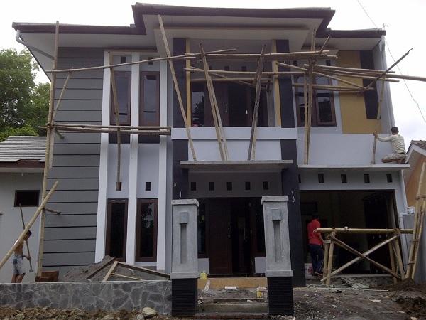 Review Jasa Renovasi Rumah Bagus di Karanganyar